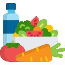Empresas de Alimentación